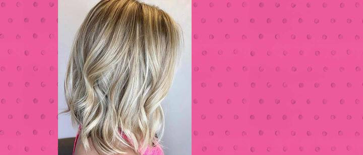 6 Must Have Short Haircuts For Fine Hair Pureology