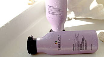 Save on Our Best-Selling Shampoo & Conditioner Duos for Color-Treated Hair