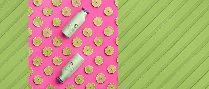 Pureology Sulfate-Free Hair Products, Styling, Hair Care, Color Care