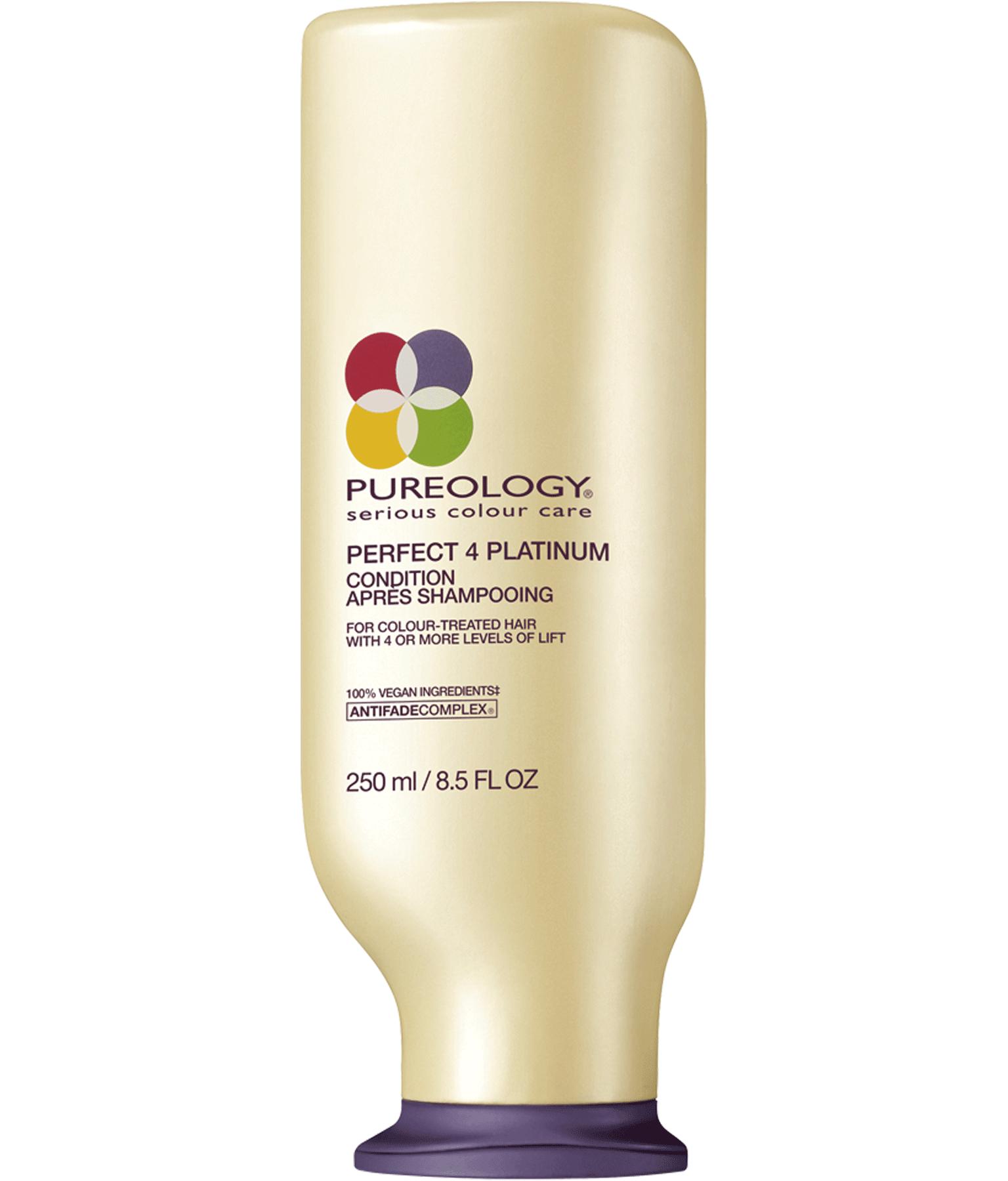 PPDPURPerfect4PlatnmCond
